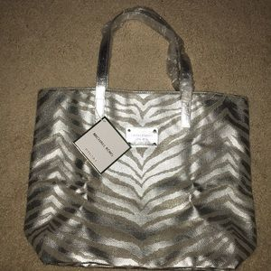 Brand new Michael Kors tote bag